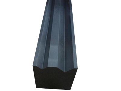 折弯机模具